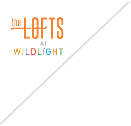 The Lofts at Wildlight