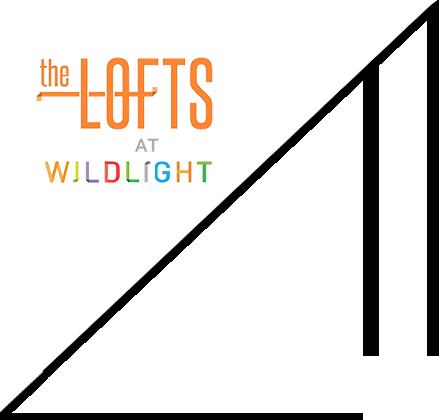The Lofts at Wildlight