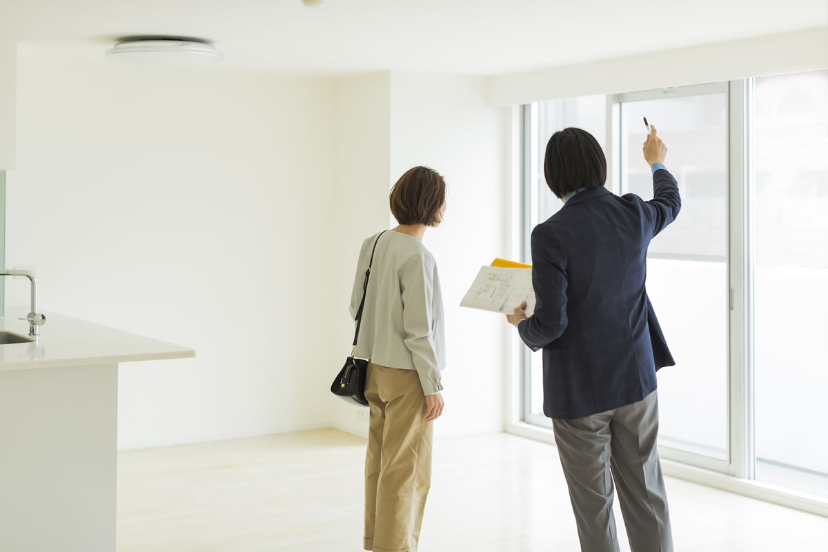 What to Ask Before Renting an Apartment