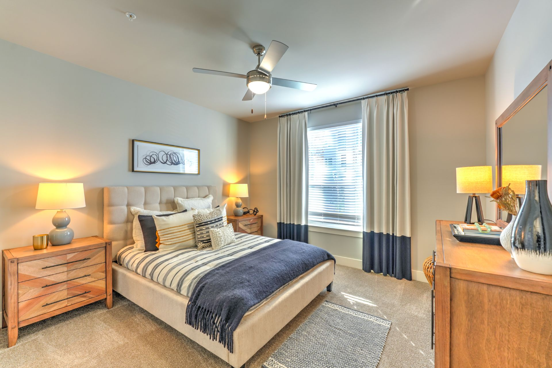 The Lofts at Wildlight - Amenities